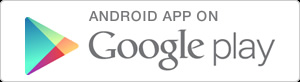 googleplaybadge